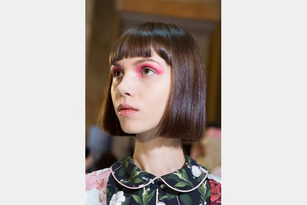 Vivetta (Backstage) - photo 13