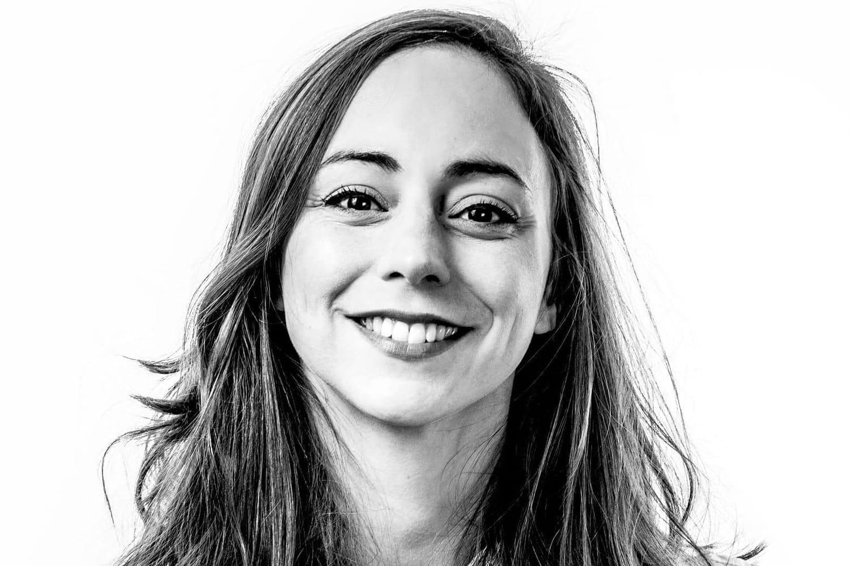 Nina Métayer, pâtissière dans l'ère du temps