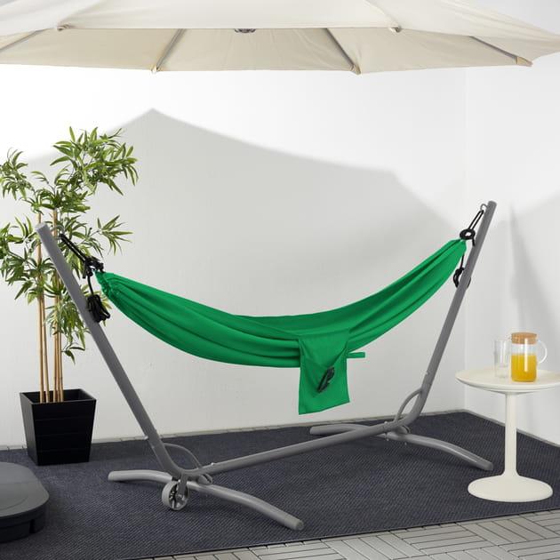 Hamac Ikea