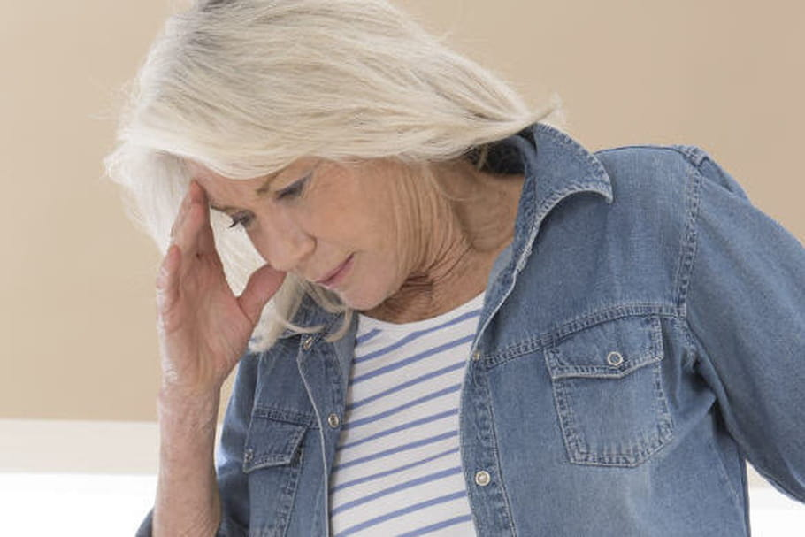 Arrêt cardiaque : des signes avant-coureurs à ne pas prendre à la légère