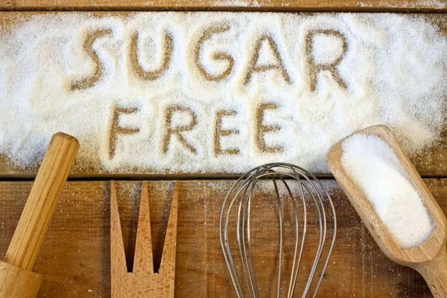 Dessert sans sucre ajouté: les alternatives naturelles