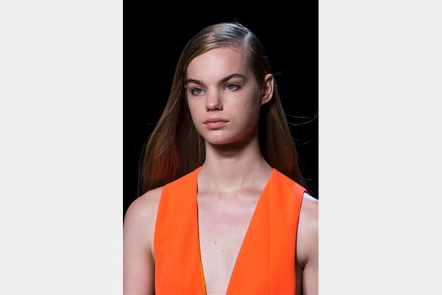 Narciso Rodriguez (Close Up) - photo 17