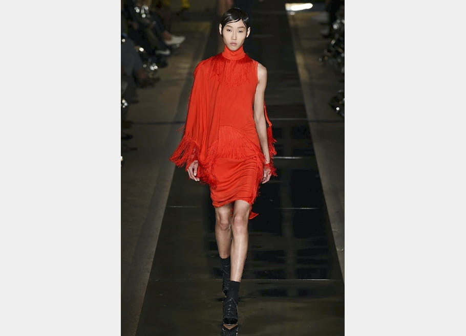 Givenchy - passage 48