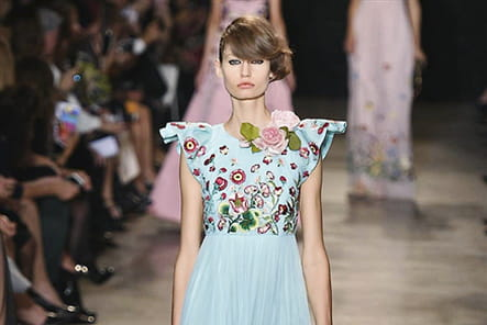 Andrew Gn - passage 47