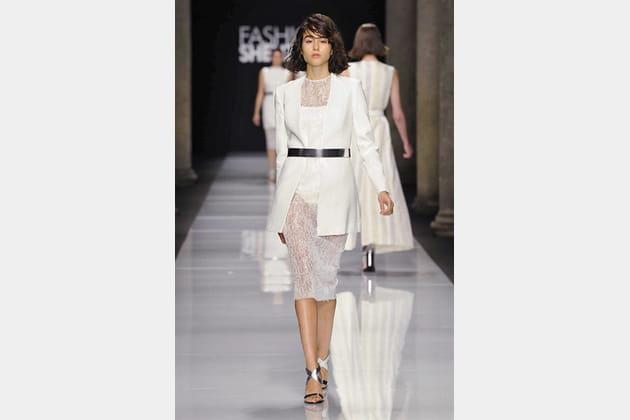 Fashion Shenzhen - passage 11