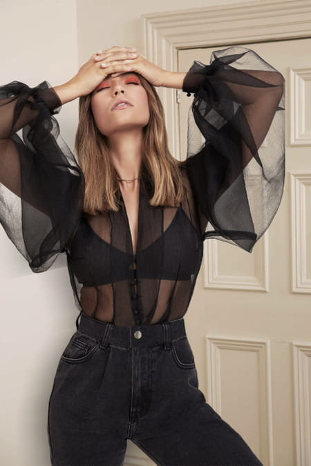 nasty-gal-emma-louise-connolly
