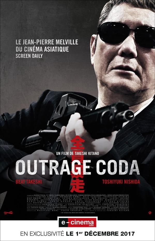 affiche-film-japonais-outrage-coda