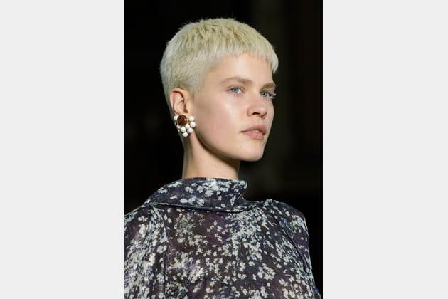 Ulyana Sergeenko (Close Up) - photo 64