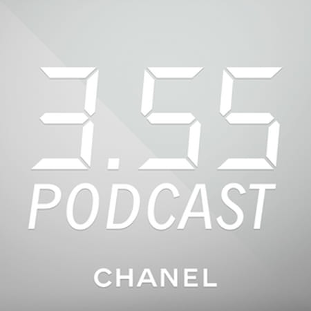 3-5-5-chanel-podcast