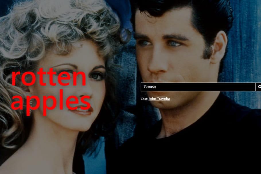 Rotten Apples: un moteur de recherche accule les prédateurs sexuels