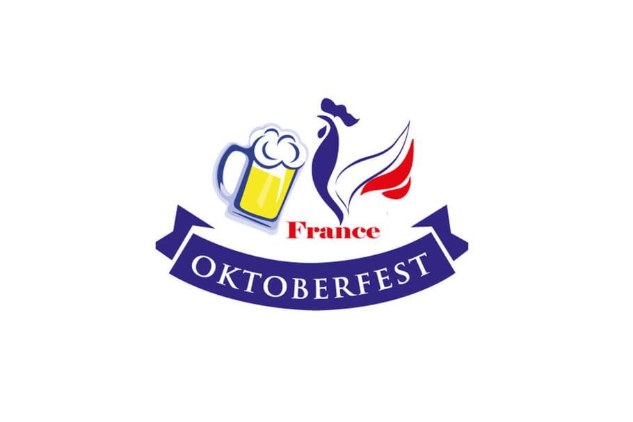 """L'Oktoberfest en """"giffres"""""""