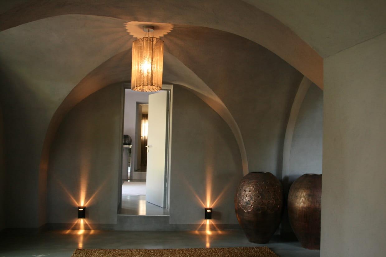 Luminaire Pour Couloir D Entrée comment éclairer une entrée ?