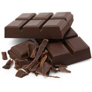 peut-on ajouter des matières grasses autres que du beurre de cacao en france ?
