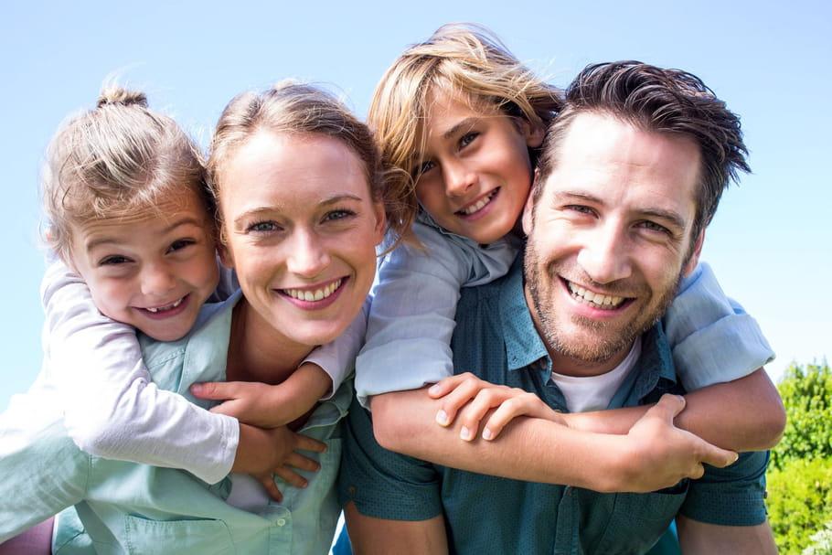 Où sortir les enfants pendant les vacances de printemps?