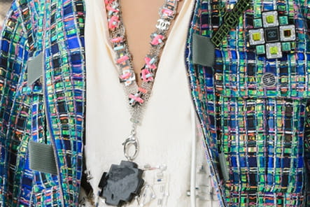 Chanel (Close Up) - photo 14
