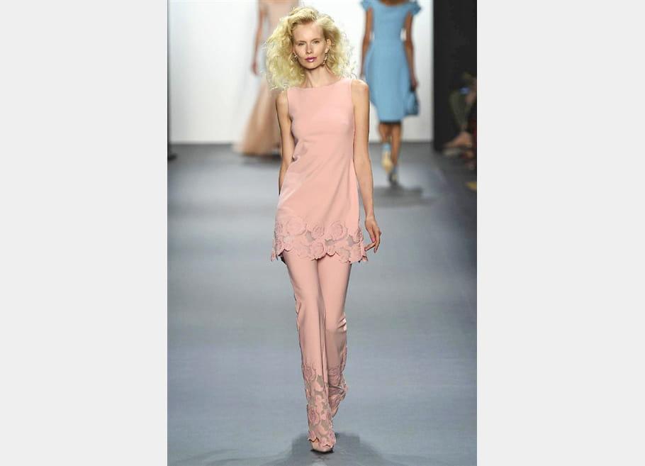 Chiara Boni La Petite Robe - passage 29