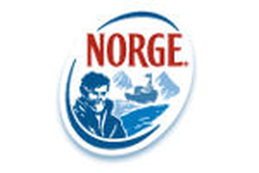Best Fishes, un dîner 100 % poisson de Norvège