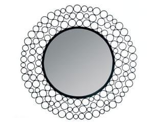miroir 'malawi' de casa