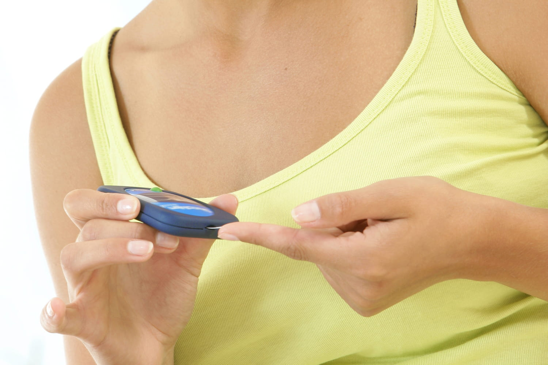 Le diabète en 10 chiffres clés