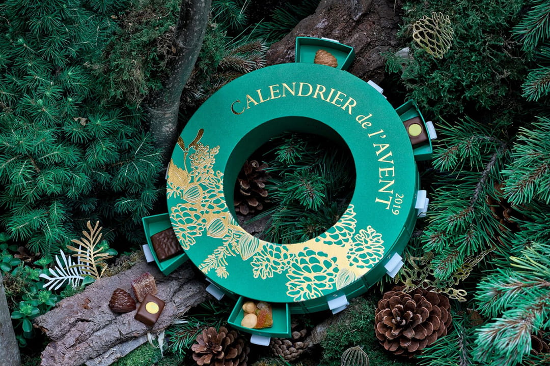 calendrier-avent-pierre-herme