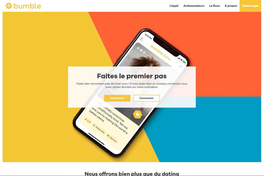 sites de rencontre de contact gratuits