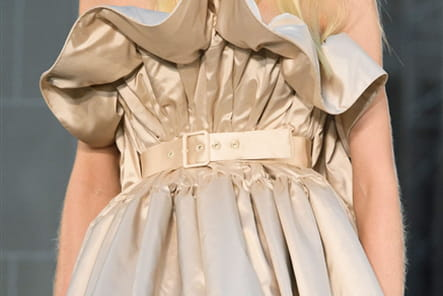 Alexis Mabille (Close Up) - photo 27