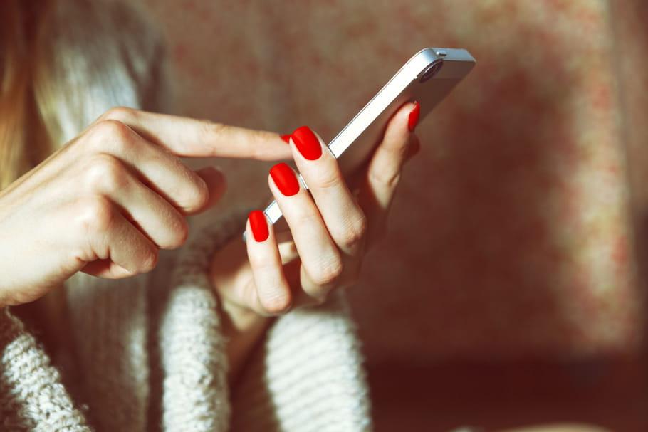 21bonnes raisons de rompre par SMS