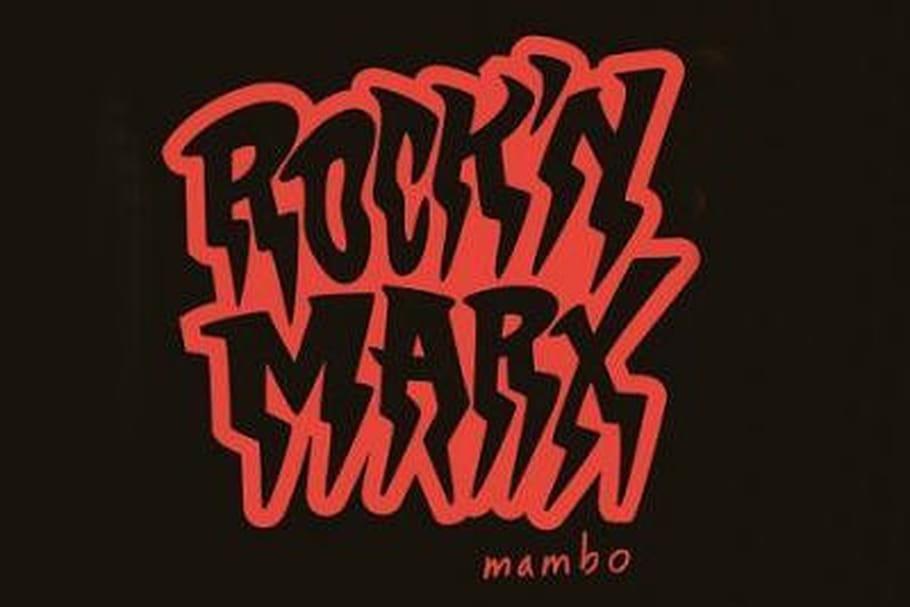 Rock'n'Marx: Thierry Marx célèbre la fête de la musique