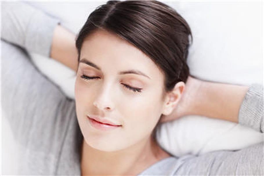 Cancer : yoga et hypnose, des aides plébiscitées par 63 % des Français
