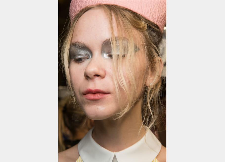 Vivetta (Backstage) - photo 39