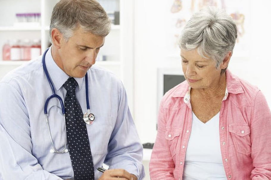 Cancer colorectal: dépisté à temps, il se guérit 9fois sur 10