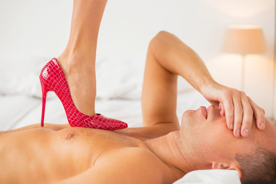 Retarder l'éjaculation: exercices, techniques, médicaments...