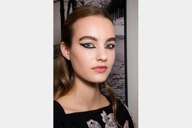 Christian Dior (Backstage) - photo 27