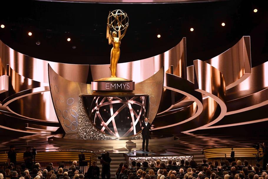 Emmy Awards 2016 : et les vainqueurs sont...