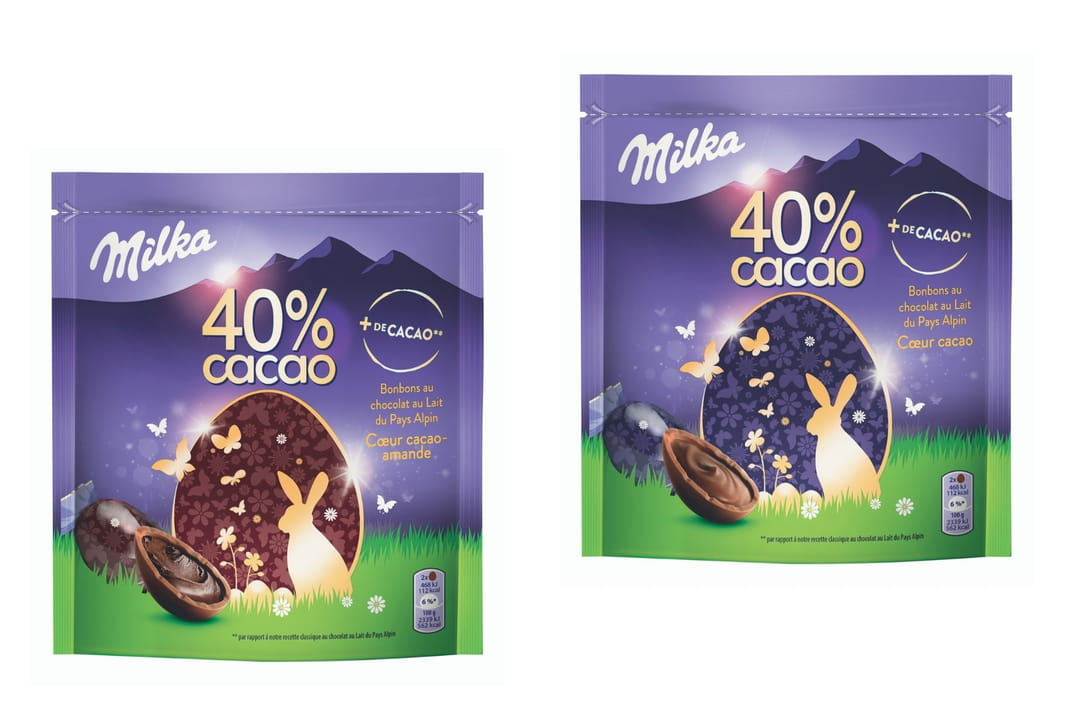 chocolat-paques-milka-2021