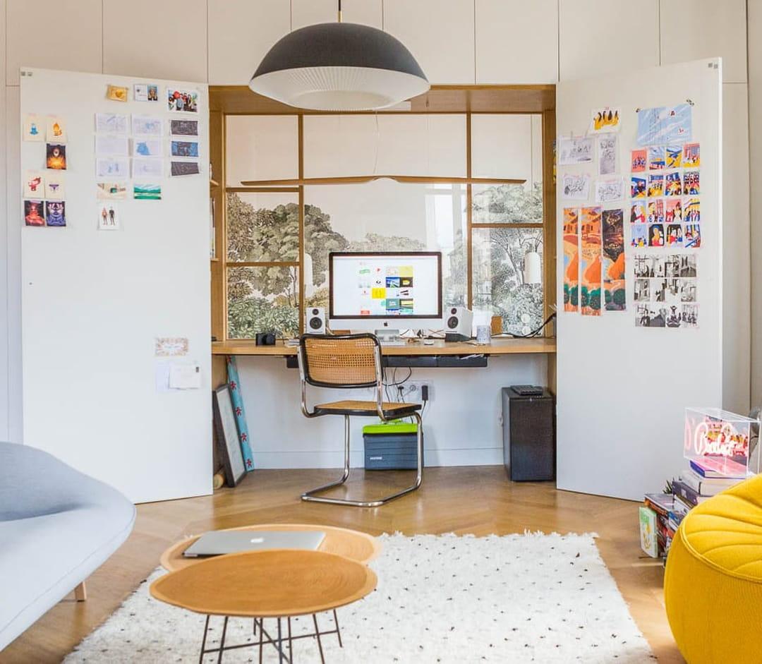 espace-bureau-dessin