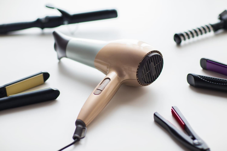 Matériel de coiffure: comment le choisir?