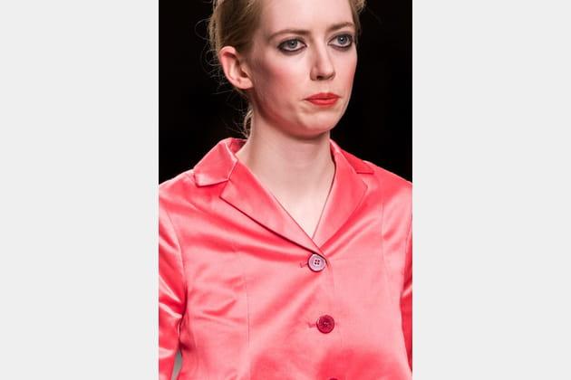 Molly Goddard (Close Up) - photo 9