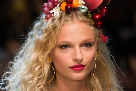 Dolce & Gabbana (Close Up) - photo 47