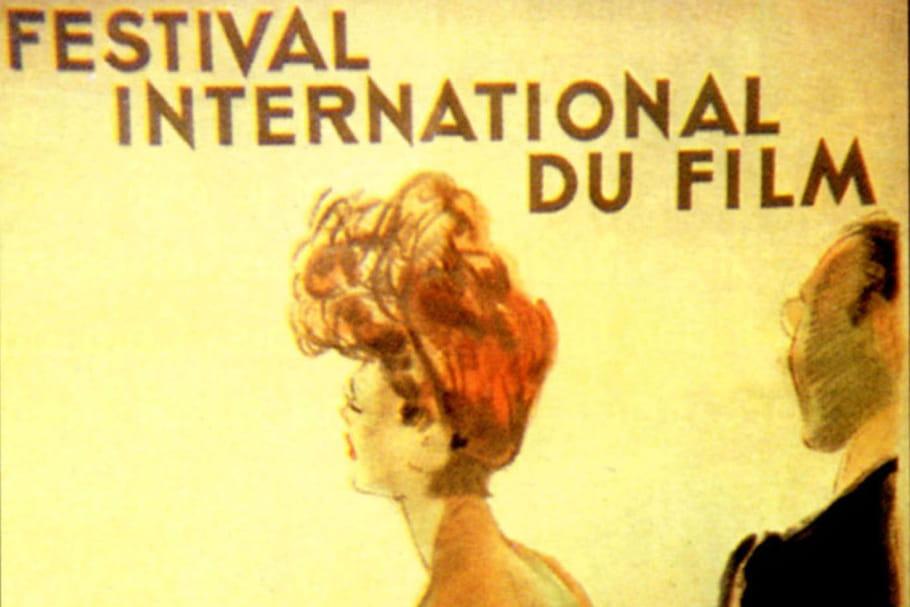 Festival de Cannes : un peu d'histoire