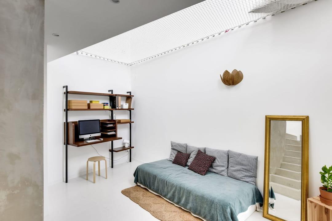 filet-d-habitation-interieur