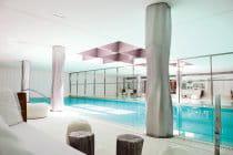 03 piscine 1 pool 1