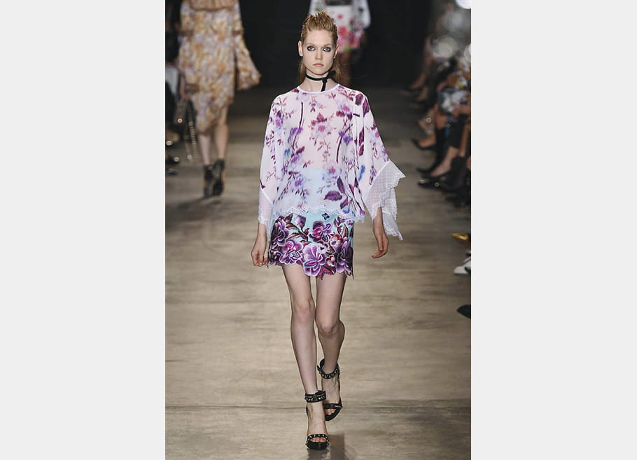 Andrew Gn - passage 31