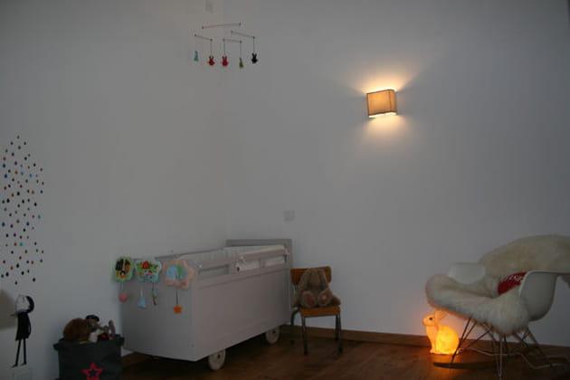 une chambre a r e. Black Bedroom Furniture Sets. Home Design Ideas