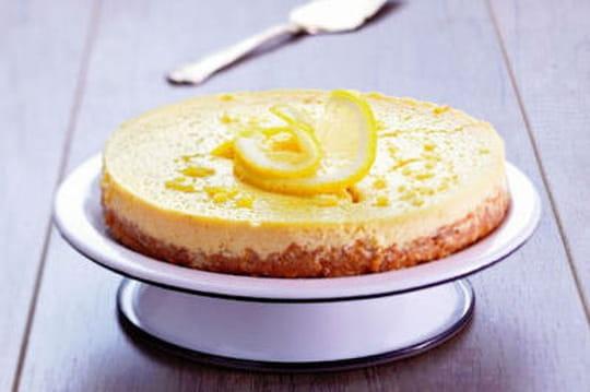 25 recettes avec de la margarine