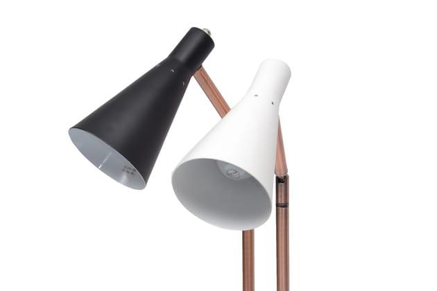 Lampe Tany par Fly