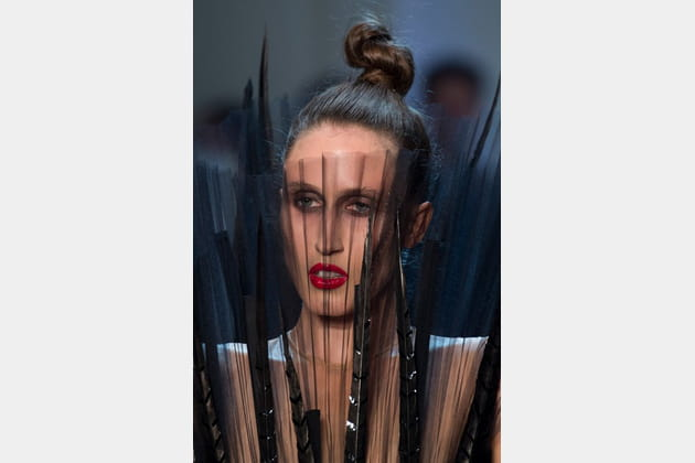 Jean Paul Gaultier (Close Up) - photo 44