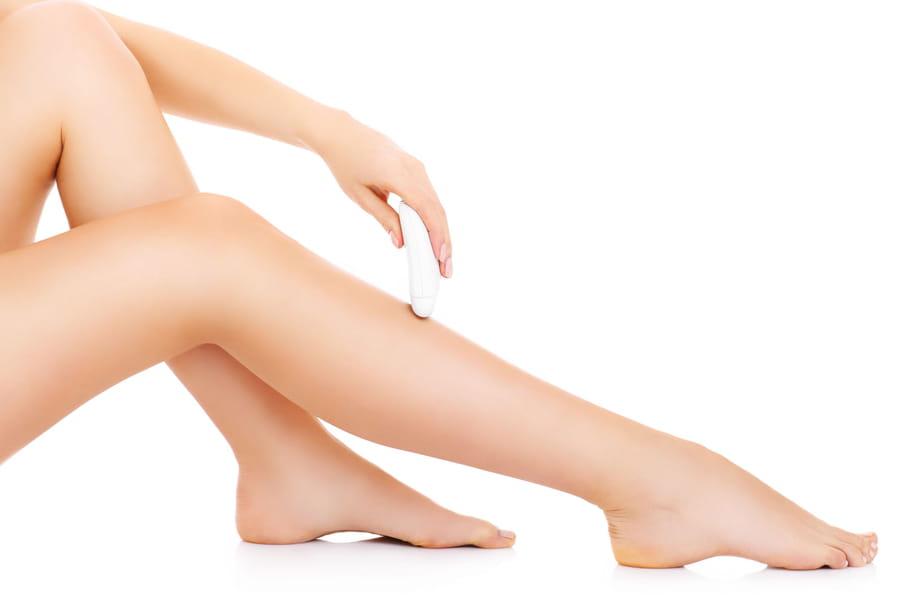 Comment avoir une belle peau après l'épilation?