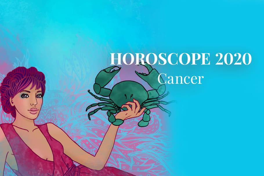 site de rencontres Horoscope happn rencontres Windows App