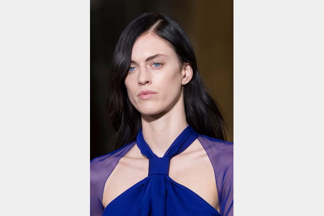 Lanvin (Close Up) - photo 45